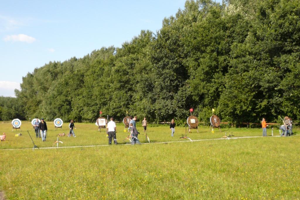Jugendcamp07_001.JPG