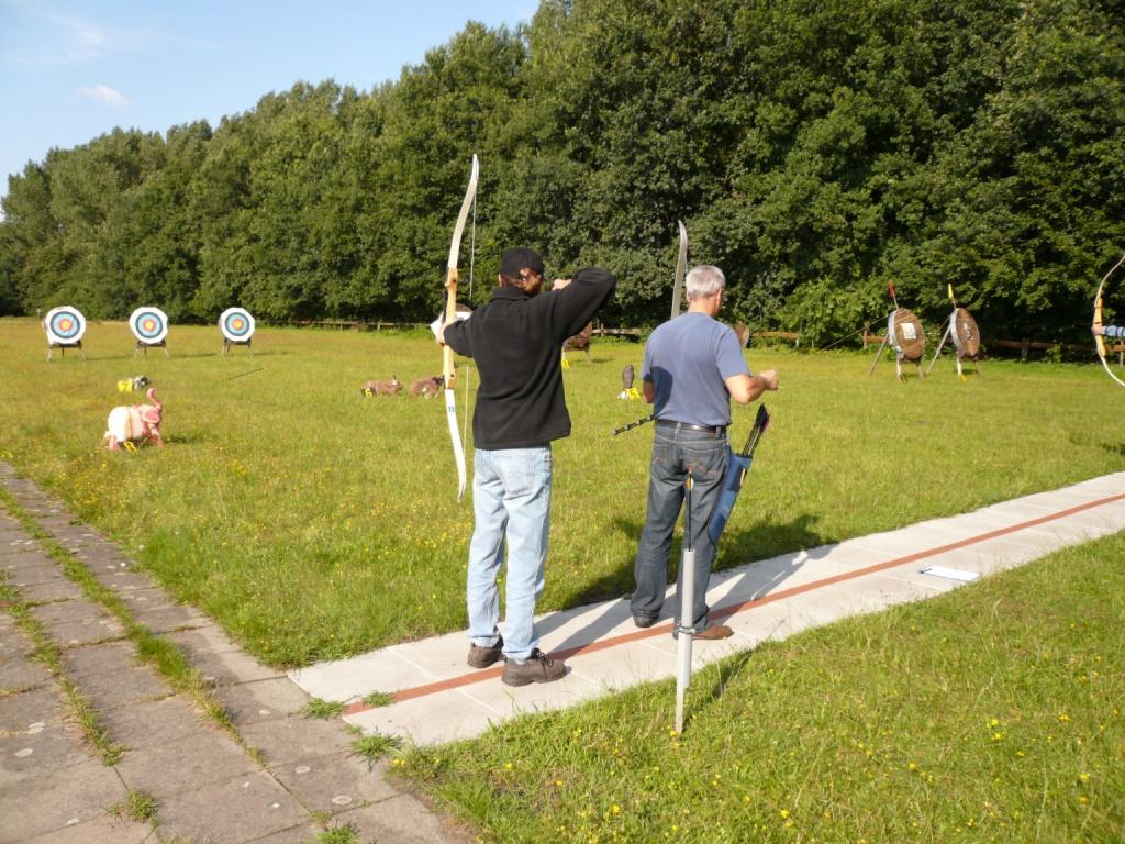 Jugendcamp07_003.JPG