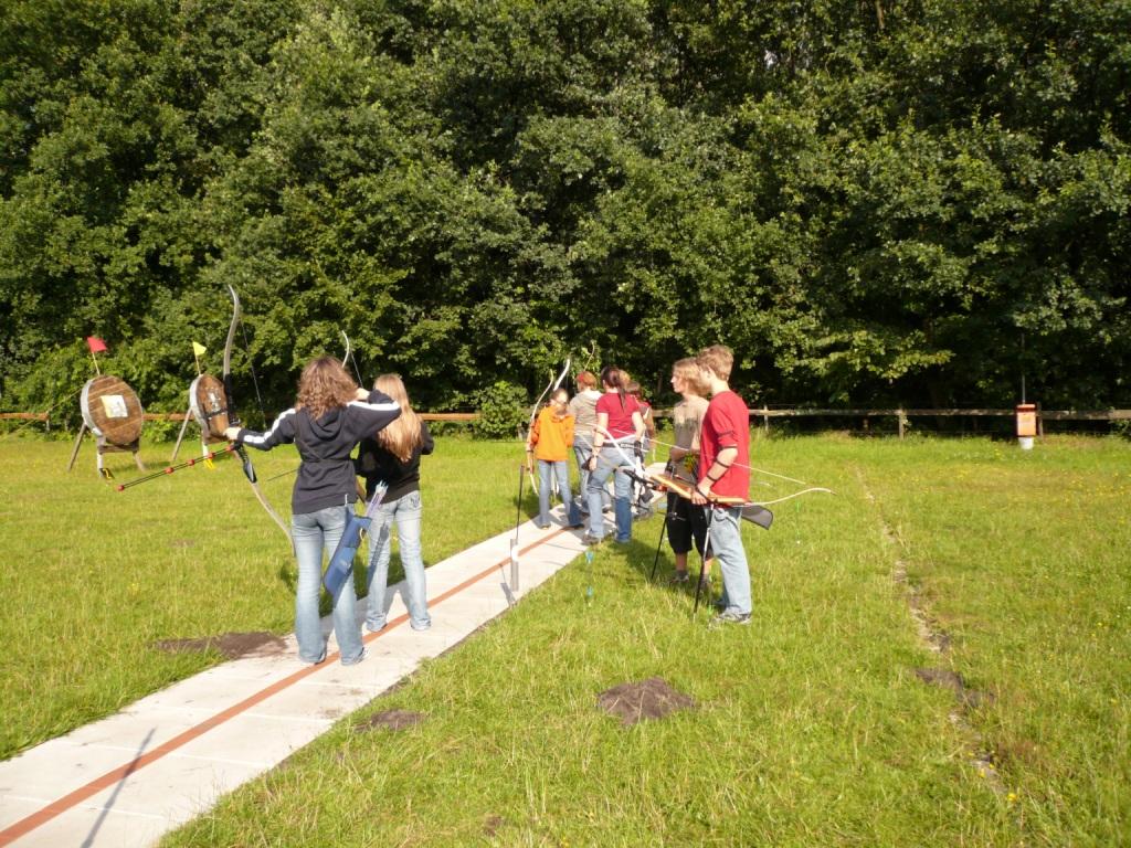 Jugendcamp07_004.JPG