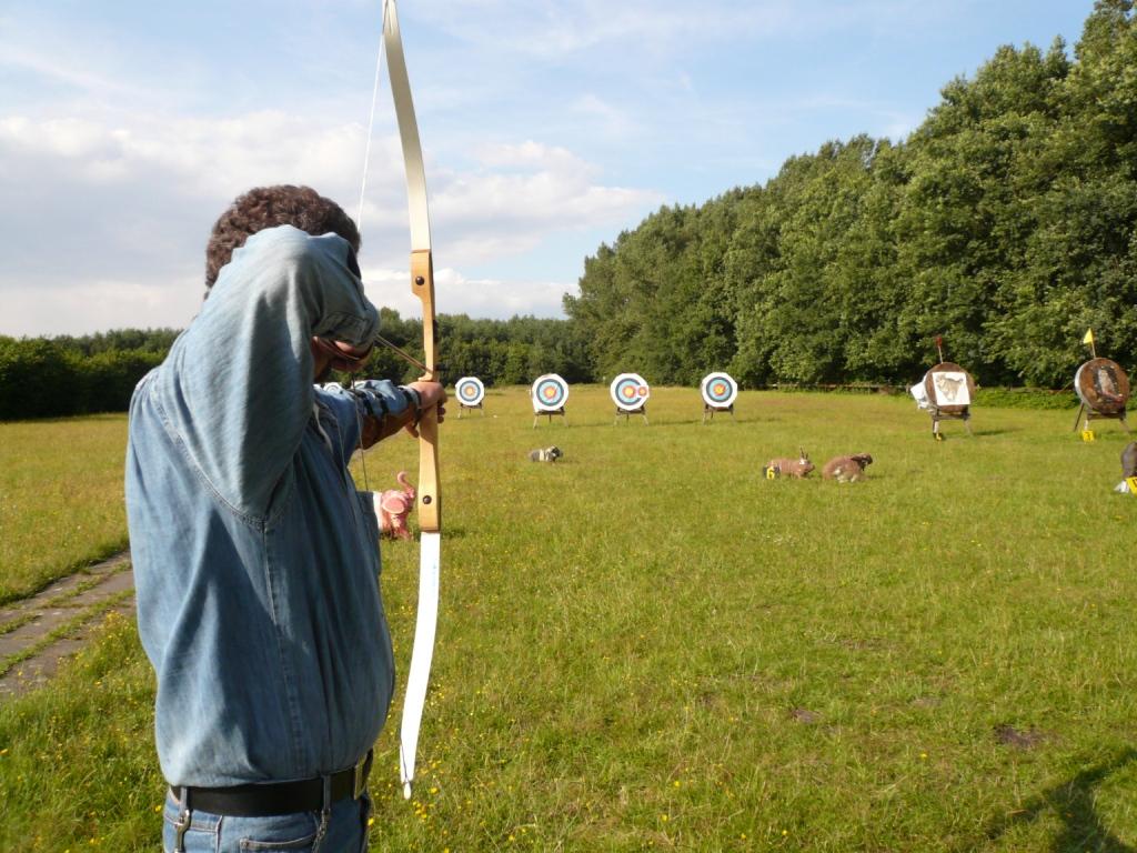 Jugendcamp07_005.JPG