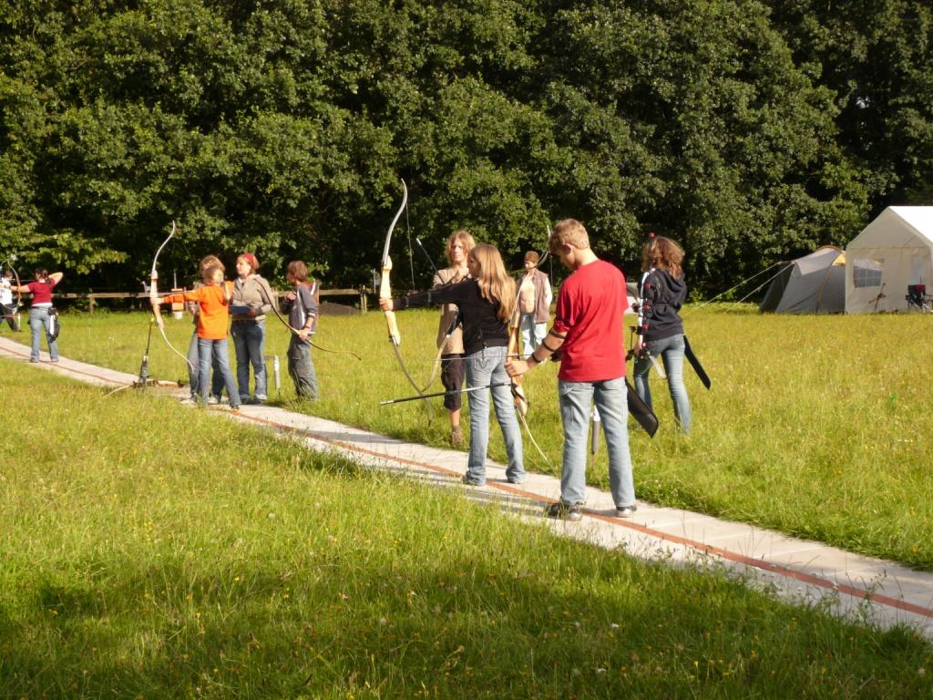 Jugendcamp07_013.JPG