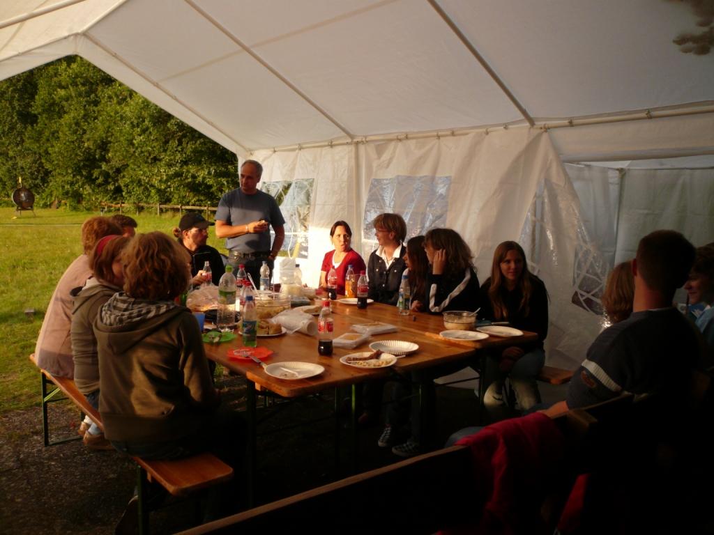 Jugendcamp07_016.JPG