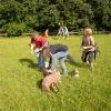 Jugendcamp07_006.JPG