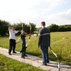 Jugendcamp07_007.JPG