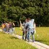 Jugendcamp07_009.JPG