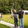 Jugendcamp07_010.JPG