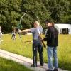 Jugendcamp07_011.JPG
