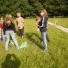 Jugendcamp07_012.JPG