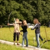 Jugendcamp07_014.JPG