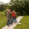 Jugendcamp07_015.JPG
